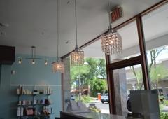 Innovative Lighting u0026 Design - Scottsdale ... & Innovative Lighting u0026 Design 15855 N Greenway Hayden Loop ...