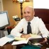 Rozas & Rozas Law Firm