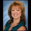 Christine Bailey - State Farm Insurance Agent
