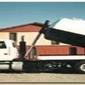 O.A. Roberts Company - Pomona, CA