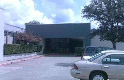 Northwest Pediatric Dental - Houston, TX