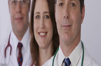 Santa Clara Ostomy & Medical Supply - San Jose, CA