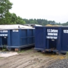 Carbone R C JR Trucking Inc.