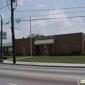 First Citizens Bank - Atlanta, GA