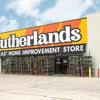 Sutherlands HomeBase