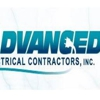 Advanced Electrical Contractors, Inc.