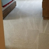 Amazing Carpet & Upholstery Cleaning