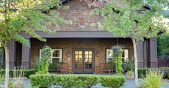 Weatherly Inn - Kent, WA