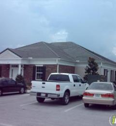 Bruck David S DMD & Associates - Brandon, FL