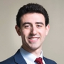 Zachary Albert - RBC Wealth Management Financial Advisor