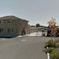 Carson Valley Tahoe Self Storage - Carson City, NV