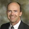 Stephen R Bucknam - Ameriprise Financial Services, Inc.