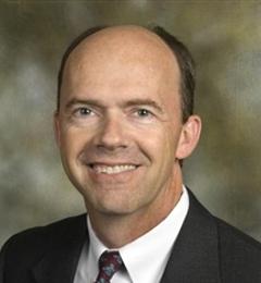 Stephen R Bucknam - Ameriprise Financial Services, Inc. - Warwick, RI