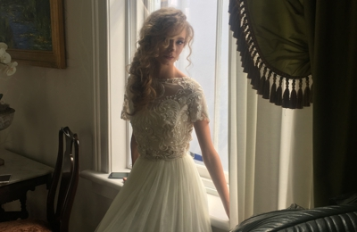 Custom made dresses brooklyn ny white pages