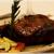 Katz Steakhouse & Club 21