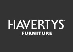 Havertyu0027s Furniture   Columbia, SC