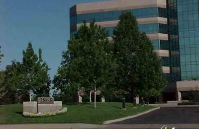 B & Z Properties - Rancho Cordova, CA