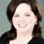 Mary Bucki: Allstate Insurance