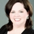 Allstate Insurance Agent: Mary Bucki