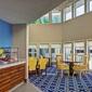 Sonesta ES Suites Minneapolis - St. Paul Airport - Saint Paul, MN