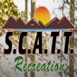 SCATT Recreation - Roseville, CA