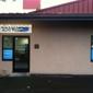 Riverside Auto Parts LLC - Vancouver, WA