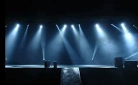 Arizona Stage Sound And Lights 9522 W Oberlin Way Peoria