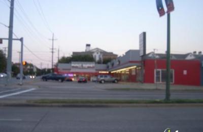 P M Liquor - Dallas, TX