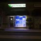 SP Asian Spa Therapy - South Pasadena, CA