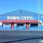 Pawn City Inc - Albuquerque, NM