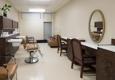 University Manor Health Care Center - Cleveland, OH
