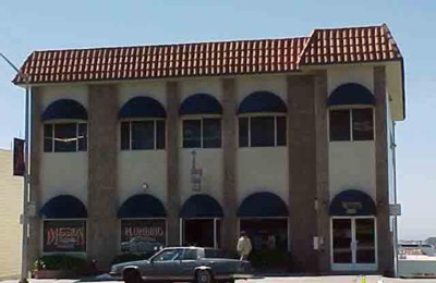 Jcs Investment & Realty Inc - Daly City, CA