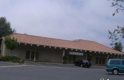 Soul of Yoga - Encinitas, CA