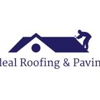Ideal Roofing & Paving