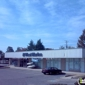 Advance Auto Parts - Pasadena, MD
