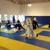 Salem-Keizer Brazilian Jiu-Jitsu Academy