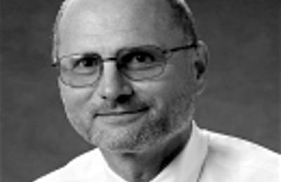 Dr. Avi A Bar-Lev, MD - Appleton, WI