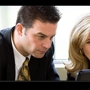 Omega Capital Management LLC