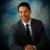 Allstate Insurance Agent: Gerg Insurance Agencies