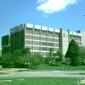 U.S. Bank - Minneapolis, MN