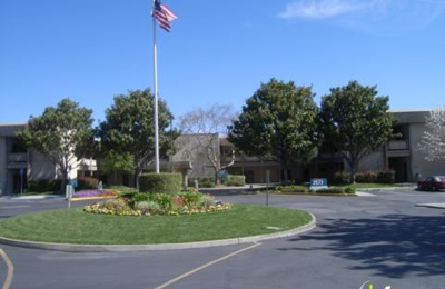 Spectrum Eye Physicians - San Jose, CA