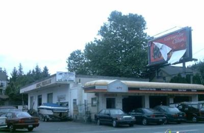 Sunset transmission complete auto care 16734 juanita dr ne reviews solutioingenieria Images