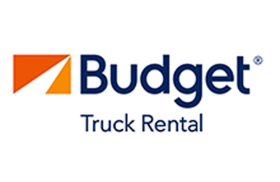 Budget Car & Truck Rental - Iowa City, IA