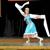 Mei Hua Chinese Dance