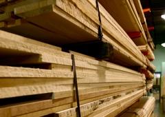 Wood Werks Supply 1181 Claycraft Rd Columbus Oh 43230 Yp Com