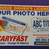 ABC Title of Covington