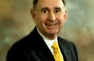 DR Jamie L Leizer Wasserman DMD - East Brunswick, NJ