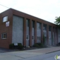 Afco Sales Co - Cleveland, OH