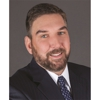 Jim Rottkamp - State Farm Insurance Agent