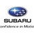 Lawrence Subaru